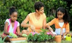 Watch Parenting Style: Positive Parenting in the Parents Video Pinned by Pathways to Positive Parenting, come visit our site.   http://www.pinterest.com/pathways2pp/