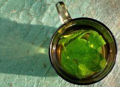 Descubre los mejores analgésicos naturales para aliviar el dolor