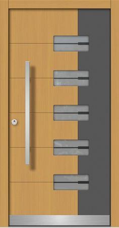 House Window Design, Room Door Design, Wooden Door Design, Door Design Interior, Main Door Design, House Front Design, Wooden Doors, Flush Door Design, Grill Door Design