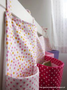 http://pequenomundoa3.blogspot.pt/ - for the nursery