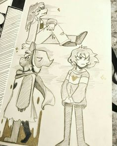 Read from the story Deltarune Shitposting time! Undertale Cute, Undertale Fanart, Undertale Comic, Character Drawing, Character Design, Hollow Art, Undertale Drawings, Cute Pokemon, Video Game Art