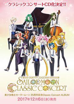 """sailor moon"" ""sailor moon merchandise"" ""sailor moon concert"" ""sailor moon orchestra"" ""sailor moon symphony"" ""sailor moon music"" ""sailor moon album"" ""sailor moon cd"" ""sailor moon collectibles"" ""sailor moon crystal"" tokyo anime music orchestra symphony ""Tokyo Philharmonic Orchestra"" cd album shop"