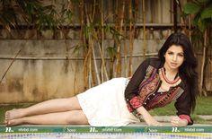 Photograph of Iswarya Menon COVID-19 IN BIHAR PHOTO GALLERY  | PBS.TWIMG.COM  #EDUCRATSWEB 2020-04-24 pbs.twimg.com https://pbs.twimg.com/media/EWX0MsuU8AEYfVc?format=jpg&name=medium