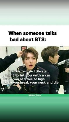 Top 27 Hilarious BTS Memes Informations About Top 27 Hilarious BTS Memes Pin You can easily use my p Bts Funny Videos, Bts Memes Hilarious, Really Funny Memes, Crazy Funny, Memes Humor, Funny Humor, Les Aliens, Army Memes, Vkook Memes