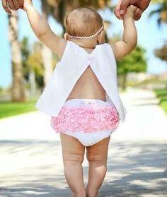 Diaper Covers!!