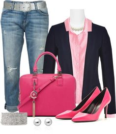 LOLO Moda: Smart casual fashion for women