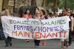 Sciences Po - Actualité   Droits et travail des femmes en France