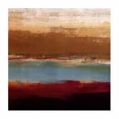 DOMAIN III, 27x27 $154.31 framed