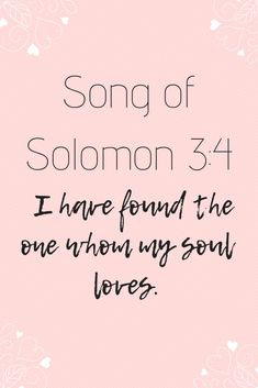 Soulmate and Love Quotes : QUOTATION – Image : Quotes Of the day – Description Jesus quotes-My Savior-Father-Inspirational Bible verses Sharing is Power – Don't forget to share this quote ! Bible Verses About Relationships, Marriage Bible Verses, Bible Verses About Love, Bible Love, Scriptures, Couple Bible Verses, Godly Relationship, Jesus Quotes, Faith Quotes