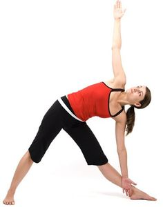 Exercise Tips To Increase Your Height Ways To Increase Height