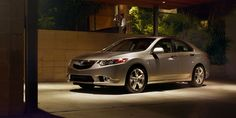 The Upside of Owning a Used Luxury Vehicle 2013 Acura Tsx, Luxury Cars, Luxury Vehicle, Vehicles, Ocean, Moon, Tips, Silver, Fancy Cars