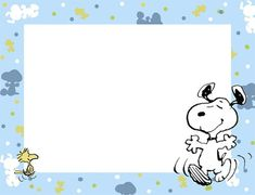 Why choose Peanuts Movie Invitations over other options? Cute Galaxy Wallpaper, Wallpaper Iphone Cute, Movie Invitation, Invite, Snoopy Drawing, Snoopy Birthday, Memo Notepad, Free Invitation Templates, Note Memo