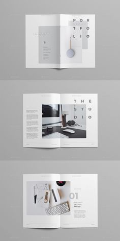 Graphisches Design, Layout Design, Vector Design, Portfolio Design Layouts, Graphic Portfolio, Pattern Design, Lookbook Layout, Lookbook Design, Indesign Portfolio