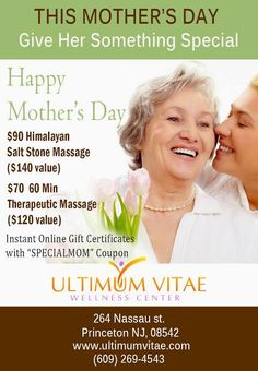 Get this deal today! https://ultimumvitae.com/ultimumvitae.com/Massage-Gift-Certificates