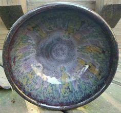 Jan Ross 3x smokey merlot ancient jasper on rim only