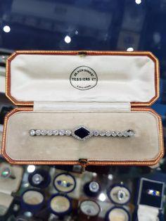 Edwardian Jewelry, Edwardian Era, Vintage Jewellery, Sparkly Jewelry, High Jewelry, Jewelry Accessories, Art Nouveau, Art Deco, Gilded Age
