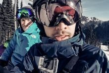 REI helps you get the most out of your GoPro camera with the tips provided here.