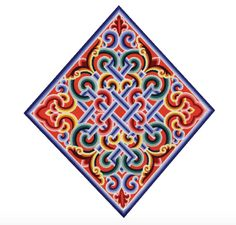 How Mongolian Ornamental Patterns Depict Our Life Tattoos To Cover Scars, Zealand Tattoo, Fairy Tattoo Designs, Chinese Patterns, Laser Art, 4th Grade Art, Tibetan Art, Industrial Design Sketch, Buddhist Art