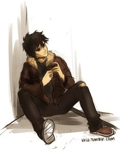 percy jackson and the heroes of olympus viria - Google Search