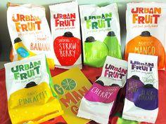 urban-fruit.jpg (840×630)