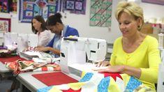 CURSO DE CORTE Y CONFECCIÓN DE ROPA ONLINE GUÍA COMPLETA GRATIS PARA PRINCIPIANTES Sewing, Amor, Frases, Sewing By Hand, Hand Embroidery, Tailoring Techniques, Dressmaking, Couture, Stitching