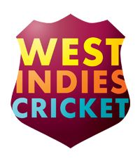 {ARTICLE} CT13 Match 2 Group Stage - India v West Indies: After his side's defeat to India, skipper Dwayne Bravo praised former ODI skipper, Darren Sammy for his knock that saw the West Indies get back into the match.