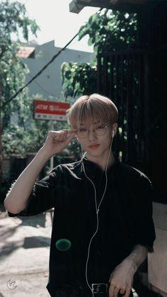 PARKEDITS — boyfriend material jisung - nct ˒ ♥︎ or ↻ if u. Winwin, Taeyong, Jaehyun, Nct 127, Nct Dream, Park Ji-sung, Dream Cast, Park Jisung Nct, Dream Pop