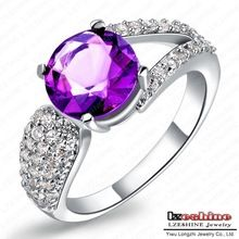 Shop lzeshine jewelry online Gallery - Buy lzeshine jewelry for unbeatable low prices on AliExpress.com - Page 9