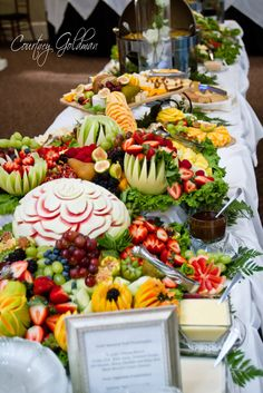 Trumps Catering service  http://www.spicevillagecatering.co.uk