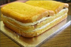 Hot Dog Buns, Hot Dogs, Cake Tutorial, Apple Pie, Harry Potter, Bread, Cakes, Desserts, Food