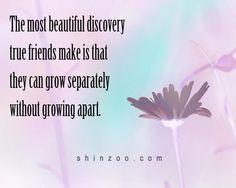 friendship quotes friends quote friend quotes