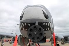 Air Show pics.  Picture: Google images