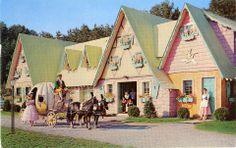 Storytown, USA