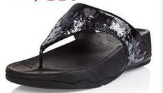 Fitflop Electra Black Women's Sandals Strata Fitflop Electra Black Women's Sandals Strata [oo019] - $55.00 : Fitflop Online|Free shipping over $200