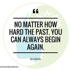 #wellnesscoach #motivation #inspiration #inspire #positivethoughts #truth #personalgrowth #wisdom #consciousness #conciousthoughts #success #beyourbestself Positive Thoughts, Positive Quotes, Best Self, The Past, Positivity, Wisdom, Motivation Inspiration, Consciousness, Instagram Posts