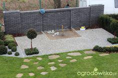 Ogród z lustrem - strona 115 - Forum ogrodnicze - Ogrodowisko