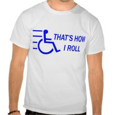 >>>Smart Deals for          That's How I Roll -blue Tees           That's How I Roll -blue Tees so please read the important details before your purchasing anyway here is the best buyReview          That's How I Roll -blue Tees today easy to Shops & Purchase Online - transferred...Cleck Hot Deals >>> http://www.zazzle.com/thats_how_i_roll_blue_tees-235564586320913756?rf=238627982471231924&zbar=1&tc=terrest