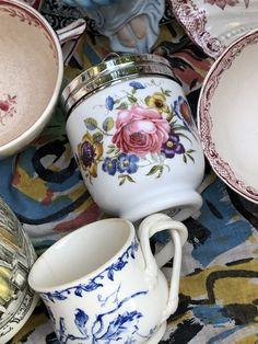Breakfast Tray, Tea Cups, Mugs, Tableware, Dinnerware, Tumblers, Tablewares, Mug, Dishes