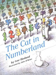 The Cat in Numberland by Ivar Ekeland http://www.amazon.com/dp/081262744X/ref=cm_sw_r_pi_dp_h42swb01D1W82