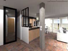 Divider, Room, Furniture, Home Decor, Home Ideas, Bedroom, Decoration Home, Room Decor, Rooms