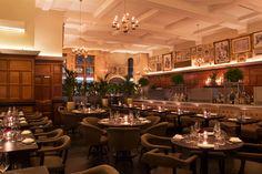 AWADHI TRADITIONS IN THE HEART OF KENSINGTON  #zaika #restaurants #cuisine http://zaikaofkensington.com/index.html
