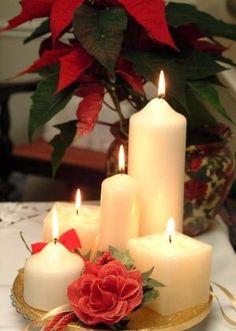 La gioia del Natale riecheggia nei miti e nelle tradizioni, infondendo in tutti i cuori una smisurata letizia e sensazioni ineguagliabili, da riscoprire ogni anno con più intrepida esuberanza. È davvero importante mantenere vivo il folclore di questa festa millenaria, che da tempo immemorabile viene celebrata presso ogni popolo e civiltà, acquisendo di volta in …