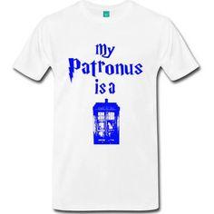 tardis shirt - Google Search