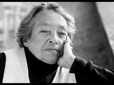 """""""Savannah Bay c' est toi. Bulle Ogier, Marguerite Duras, Paris, Savannah Chat, Author, Couple Photos, Couples, Image, Writers"""