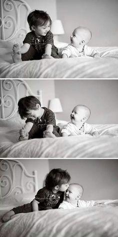 amal-bj2:  family love