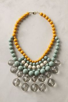 Good Ideas For You | Necklaces