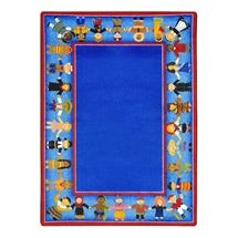 Joy Carpets & Co Children of Many Cultures Rug https://www.schooloutfitters.com/catalog/product_family_info/cPath/CAT435_CAT1523/pfam_id/PFAM29006
