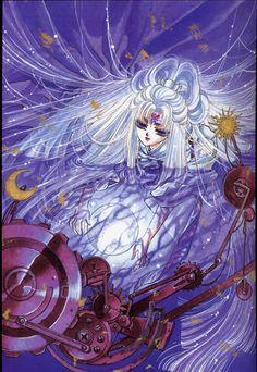 Princess Hinoto X 1999