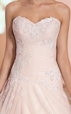 Love this only in white