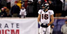 Tim Tebow's trade to the New York Jets could be nullified.